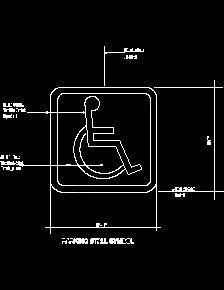 Index of /cad_directory/Residential/ADA Requirements/images