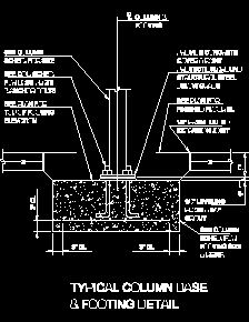 Civil Engineering Sample Drawings