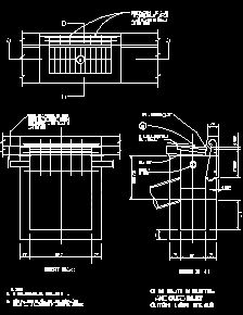 Index Of Cad Directory Residential Civil Engineering Images